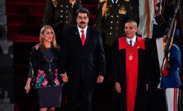 Paraguay rompe relaciones con Venezuela tras nueva posesión de Maduro (Video)