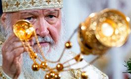 Smartphones podrían preceder a anticristo, alerta patriarca