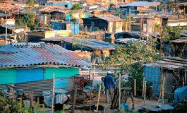 La pobreza afecta a 184 millones de latinoamericanos, según informe de Cepal