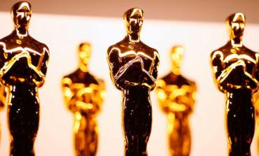 Y el Óscar al presentador es para... ¿nadie?