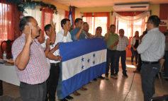 En marcha los preparativos para Feria del Café en Siguatepeque