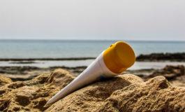 Estudian prohibir cremas protectoras por riesgo a corales