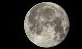 Rusia planea lanzar una nave a la Luna en 2021