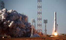 Rusia pierde el control de su único radiotelescopio espacial