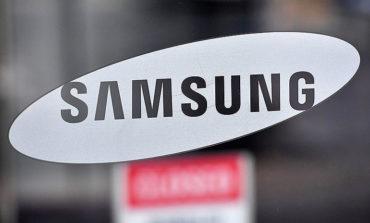 Samsung Electronics prevé beneficios trimestrales a la baja por primera vez en dos años