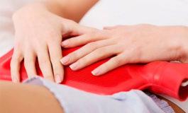 Síndrome premenstrual también causa trastornos del sueño