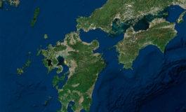 Un terremoto de 5 grados sacude Kumamoto, en el sudoeste de Japón