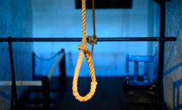 Un condenado a muerte que exigía su ejecución en EEUU se suicida en su celda