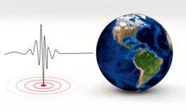 Los Ángeles presenta una aplicación telefónica que alerta de terremotos
