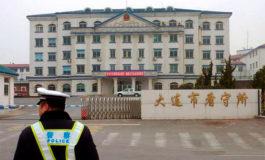 China condena a muerte por tráfico de drogas a un ciudadano canadiense