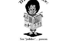 TRIBUNITO DICE 14/01/2019