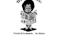 TRIBUNITO DICE 16/01/2019