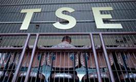 Libre va por el magistrado en TSE