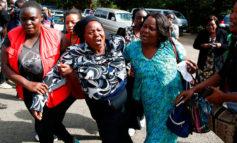 Cifra de víctimas por ataque en Kenia sube a 21