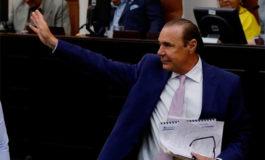 Superintendente de Bancos de Nicaragua renuncia en medio de grave crisis