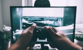 Los videojuegos más esperados de 2019
