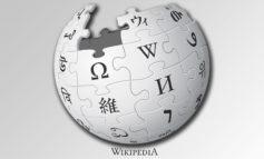 Wikipedia se hace mayor de edad ante el desafío de un internet legal convulso