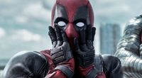 Deadpool 2 villain cut jack kesy 1099861 1280x0