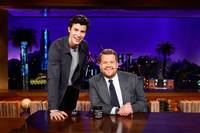Rs 1024x683 180605041712 1024.shawn mendes late late show.6518