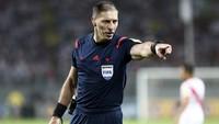 Futbol mundial argentino nestor pitana arbitrara partido rusia vs arabia saudita n325816 620x349 476718