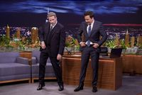 John travolta jimmy fallon 1529147735