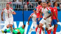 Noticia costa rica vs serbia en vivo en directo online 0