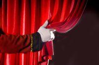 Cortina teatro orig 696x461