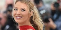 Blake lively instagram cambio ropa 1525001535