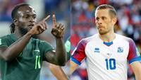 Nigeria islandia mundial rusia 22 06 2018