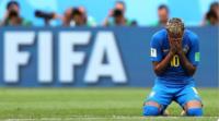 Neymar brasil1