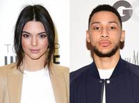 Rs 1024x759 180530144450 1024  kendall jenner ben simmons 053018