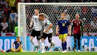 Noticia alemania vs suecia en vivo rusia 2018 1