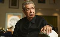 Richardharrison oldman pawnstars