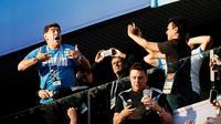 Maradona 0