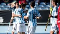 Argentina belgica hockey 862x485