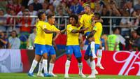 Brasil festejo 862x485