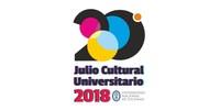 Julio cultural