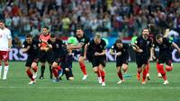 Noticia croacia vs dinamarca octavos de final mundial rusia 2018
