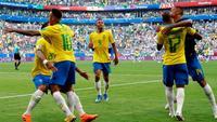 Noticia brasil