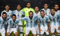 Seleccion argentina 3 1440x864 c