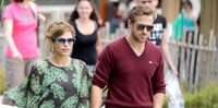 Ryan gosling eva mendes family outing miami feature 700x348
