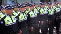 Policia tucuman e1524534008673