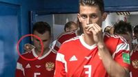 Jugadores rusos amoniaco 580x326