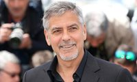 Clooney getty1t t