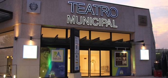 Teatro rosita