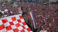 Croacia 10