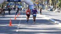 Maraton 778168 135017