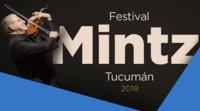 Festival mintz tucum%c3%a1n 2018 1