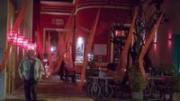 Ultima noche rbol galeano crisis llevo al cierre definitivo tradicional bar 778990 103022