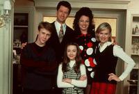 7 razones por las que the nanny era una serie simpatica